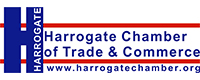 Harrogate Chamber of Trade & Commerce